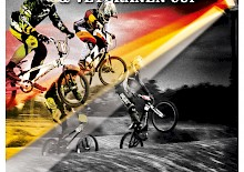 BMX-Nightrace & Veteranen-Cup in Weiterstadt