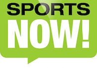 sportsNow! in Hannover