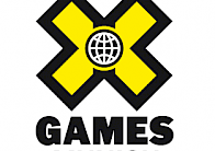 X-Games Big Air