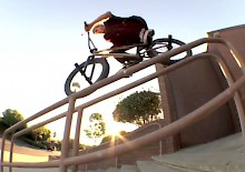 Video: CULTCREW / PEEP GAME X CULT