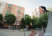 Neuer Drew Bezanson Edit - Destroy Everything