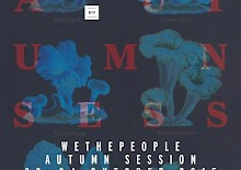 wethepeople Autumn Session