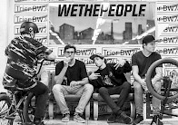 we the people autumn session 2015