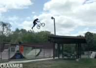 THE BEST OF BMX IN 2015