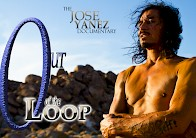 Out of the Loop: The Jose Janez Documentary