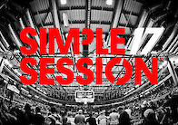 Simple Session 17 - Livestream