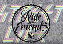 Ride with Friends - Streetlife Mixtape 2016